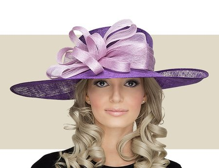 209c68934 Finding a Topper for your Derby Day look - The Beauty QB