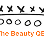 xoxo The Beauty QB